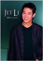 jet_li_06-01[1].jpg